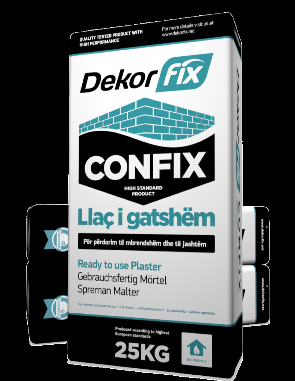 Confix