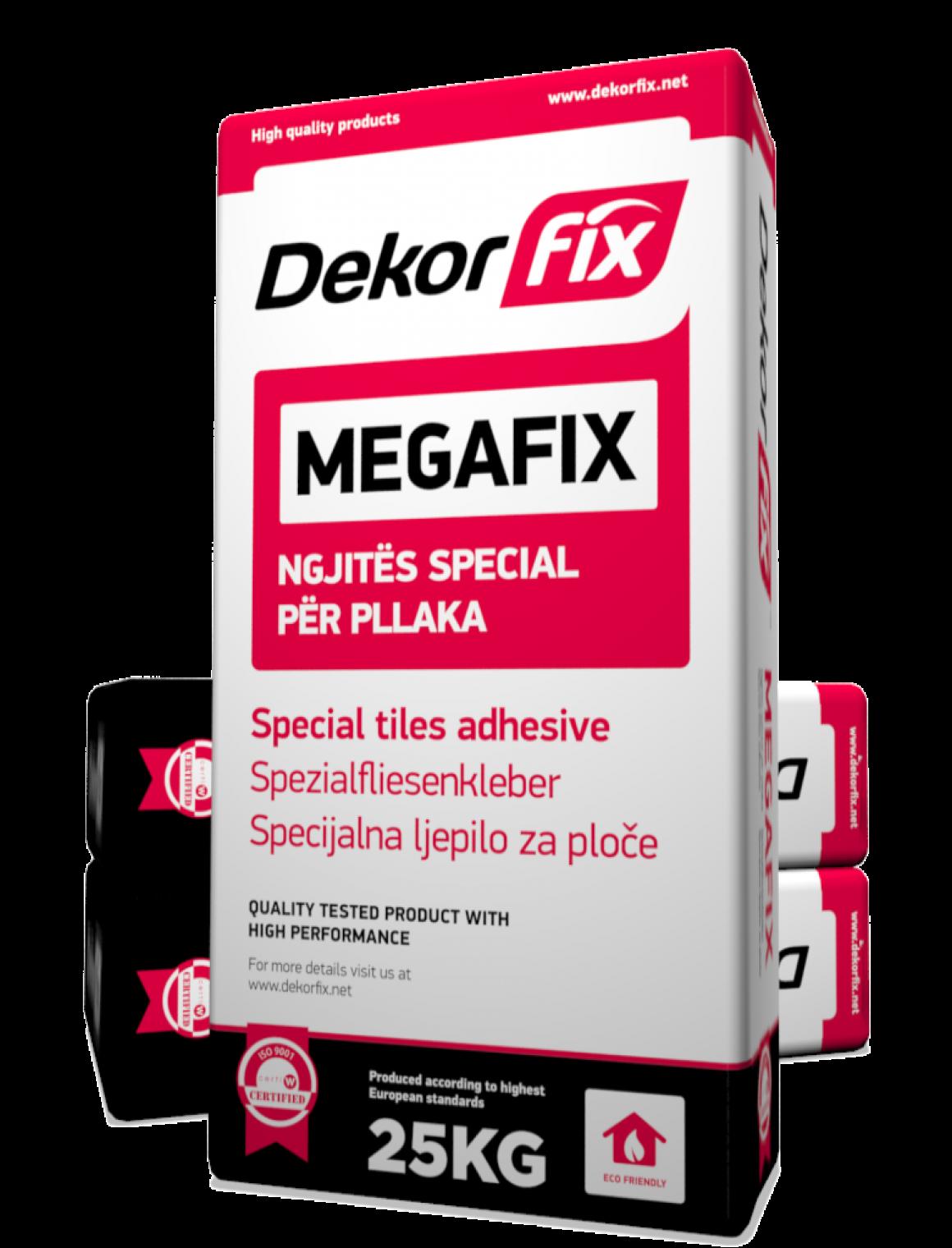 Megafix